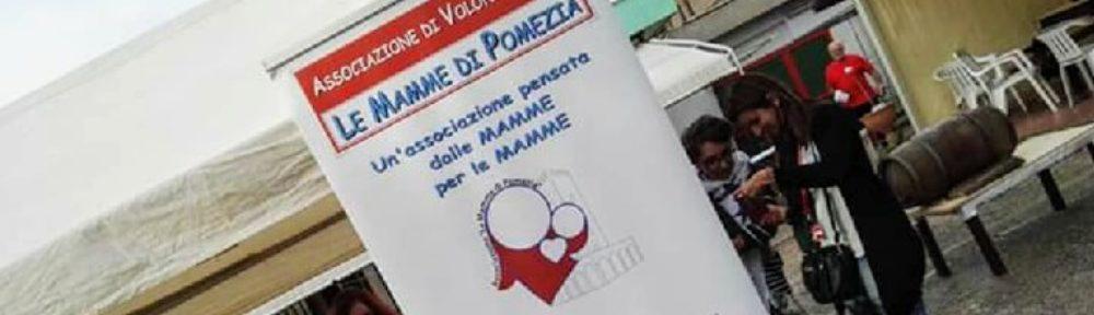 Associazione Le Mamme di Pomezia